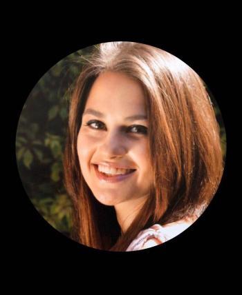 Mariana Maegli