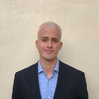 Mark Benkovits