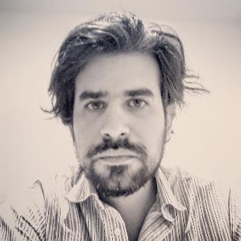 Mauro Camoletto