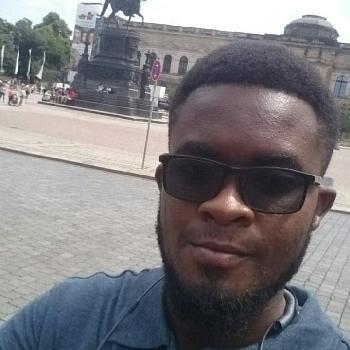 Mawuena Nuworkpor