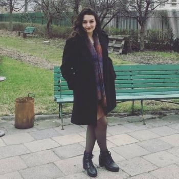Meliss Akaydn