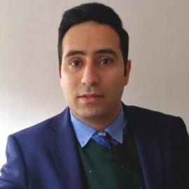 Milad Naderzad