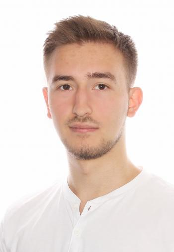 Miroszlav Lakatos