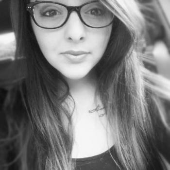 Moriah Yex