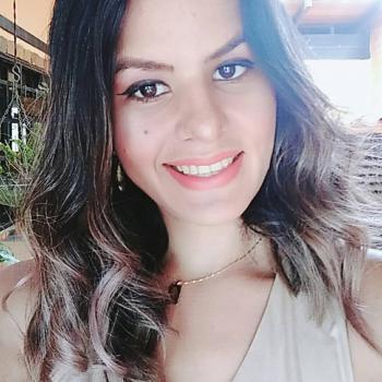 Natacha Castro Salas