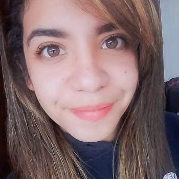 Nesda Andrades