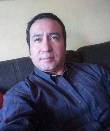 Nick Villavicencio