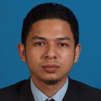 Nik Nur Asraf Nik Sulaiman