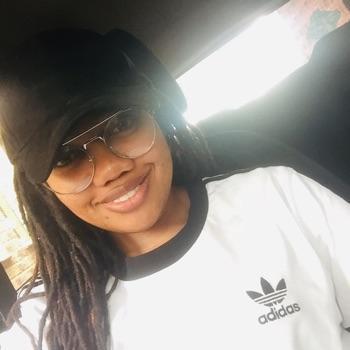 Nontuthuko Ngcobo