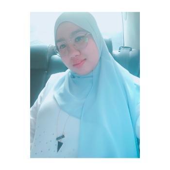 Nur Syafiqah