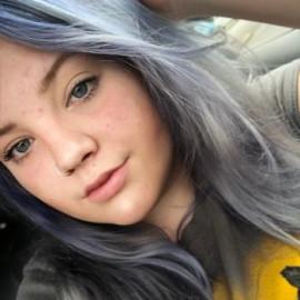 Paige Bower