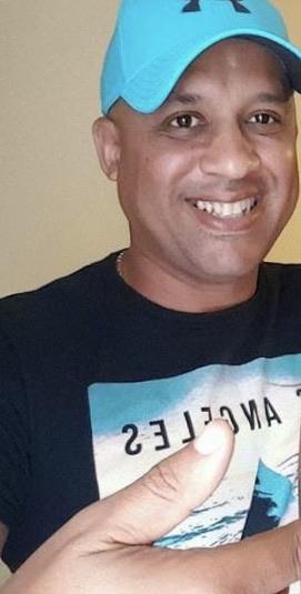 Ramon Lopez grimardit