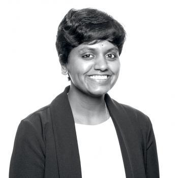 Ramya Kandhasamy