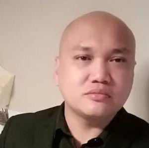 Rhoel Gonzaga