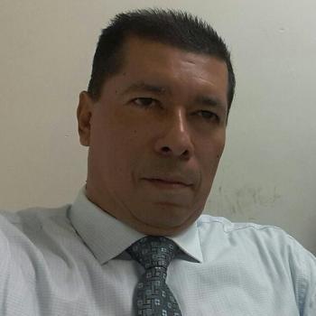 Ricardo Guerra Victoria