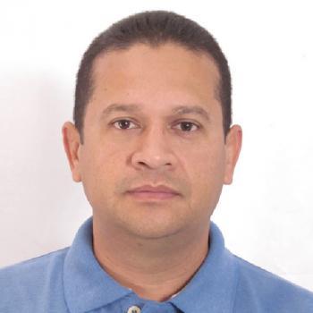 Richard Arteaga