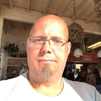 Rick Ruitenberg