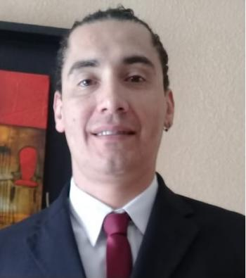 Ruben Meneses
