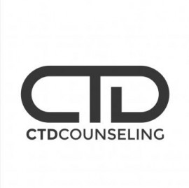 CTD Counseling