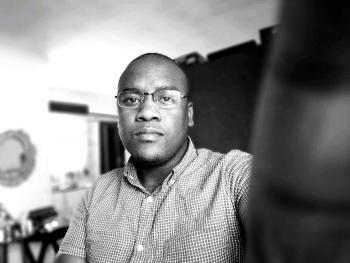 Siphumelelise Ntshwenyese