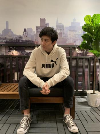 Stan Shao