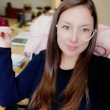 Tania  Párraga