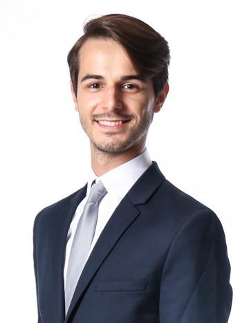Tiago Vilaca