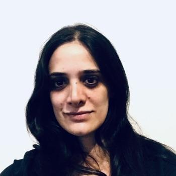 Tijana Milasevic