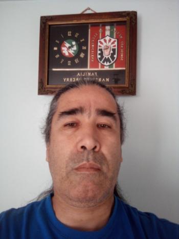 Victor Mello