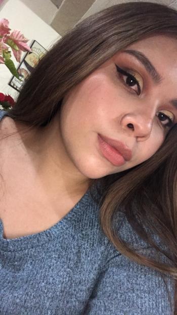 Victoria  Gutierrez