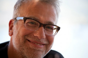 Wassili Zafiris