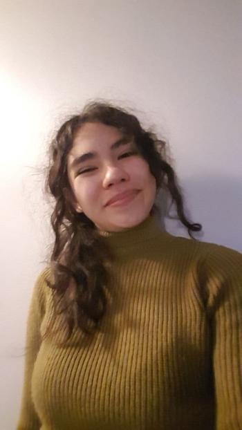 Zara Hernandez Sainz