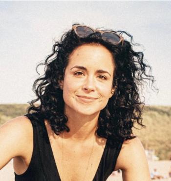Zita Dusa